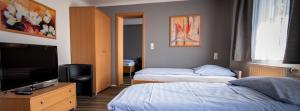 Hotelzimmer Header Adler Kornwestheim 1