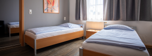 Hotelzimmer Header Adler Kornwestheim
