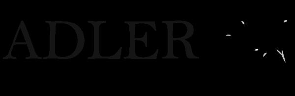 Hotel & Restaurant Adler Kornwestheim Logo