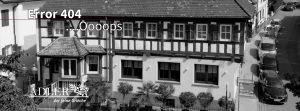 404 Teaser Adler Kornwestheim